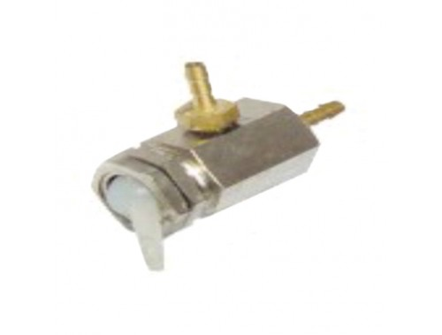 Air On-Off Switch
