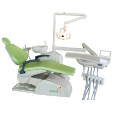 GX-VENUS-7000 Integral Dental Unit